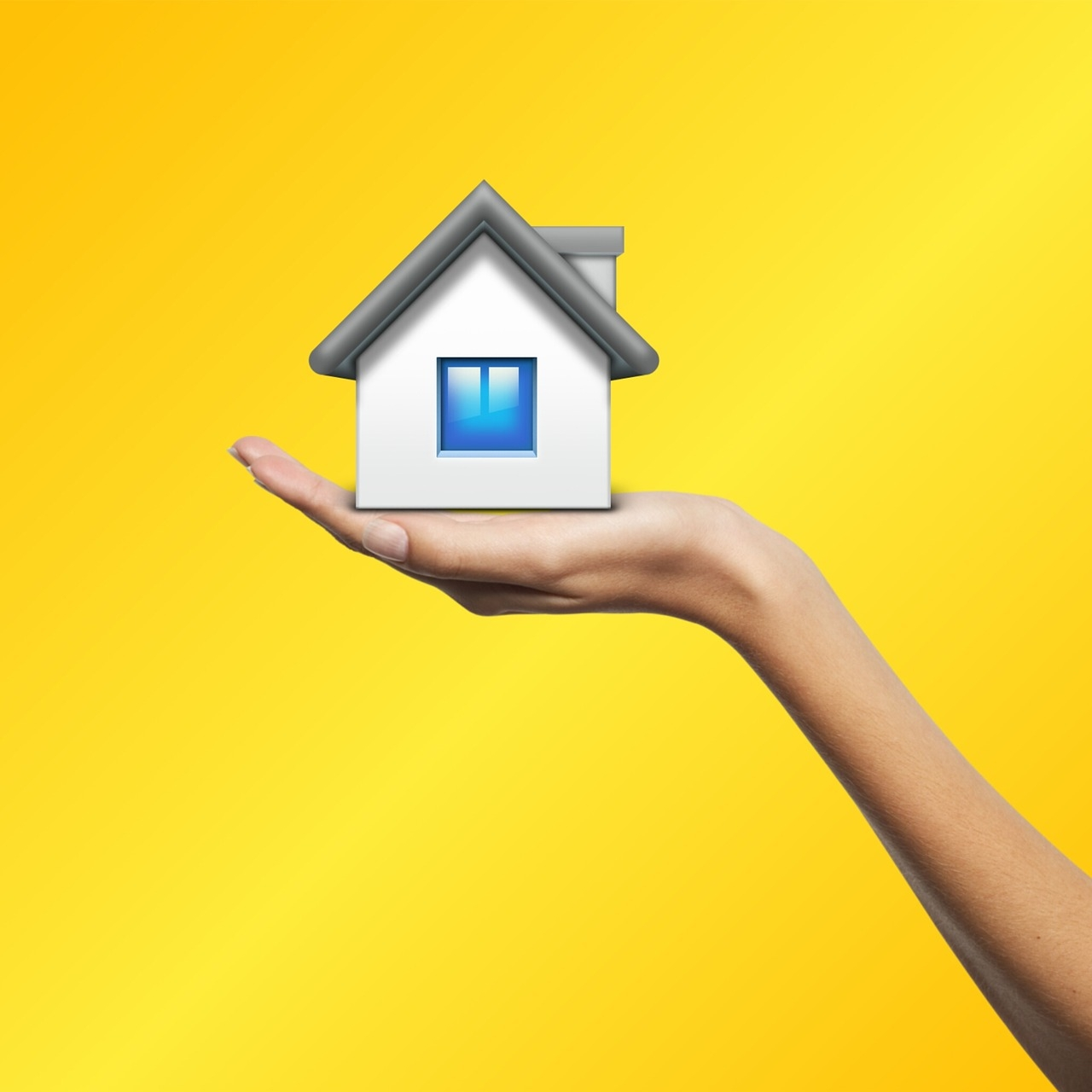 What Sellers Should Expect When Closing On A House