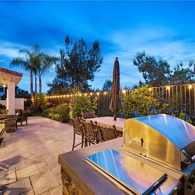 2012 Costero Hermoso, San Clemente, CA 92673