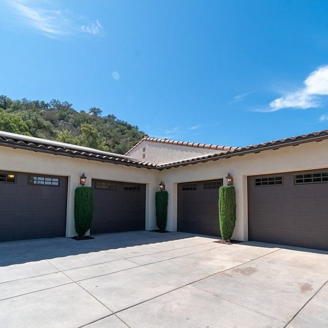 42224 Corte Sueno, Murrieta, CA 92562