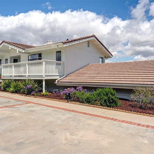 39158 Vista Del Bosque, Murrieta, CA 92562