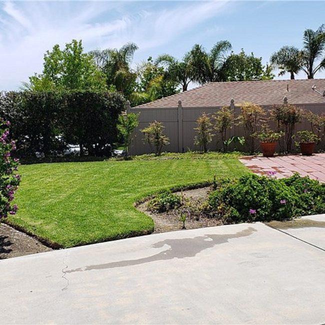429 Calle Familia, San Clemente, CA 92672