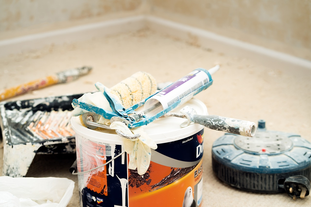 Good Home Improvements Tips to Help Increase Value