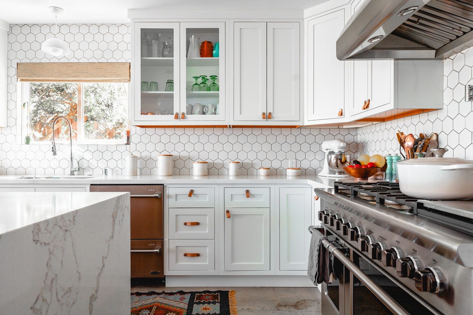 What To Think About Prior To Beginning Your Kitchen Remodel