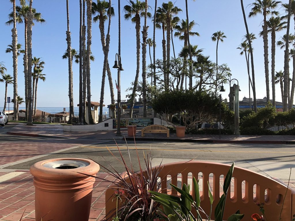 San Clemente Realtor San Clemente Homes For Sale