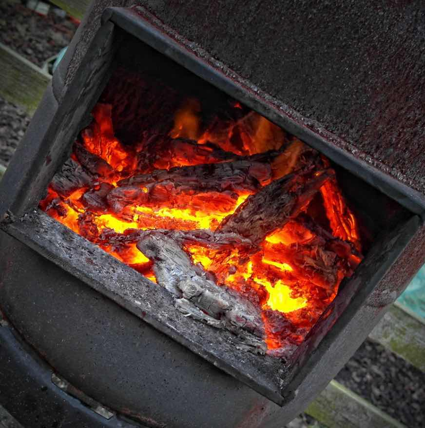 Tips On Things To Know For Outdoor Fireplaces