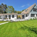 Business | Homes For Sale San Clemente | Houses For Sale San Clemente | Real Estate Tips, | San Clemente Homes For Sale | San Clemente Houses For Sale | San Clemente Listing Agent | San Clemente Real Estate