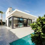 Business | Homes For Sale Murrieta | Houses For Sale Murrieta | Real Estate Tips, | Murrieta Homes For Sale | Murrieta Houses For Sale | Murrieta Listing Agent | Murrieta Real Estate