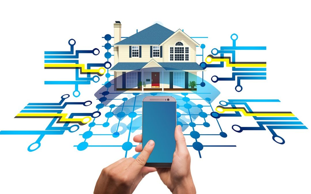 Essential Things To Consider Prior To Making Your Home SMART